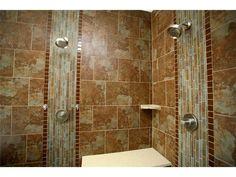 Masterbath shower  925 Heathrow  Avon, IN, 46123