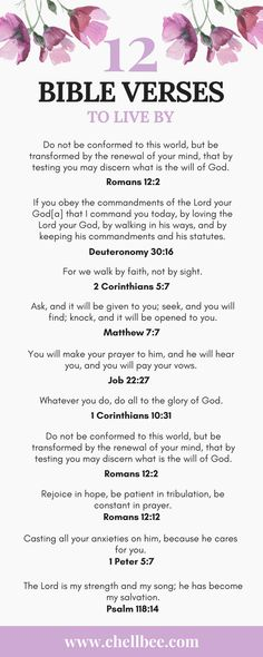 Bible verse to live by Prayer Verses, Bible Prayers, Bible Verses Quotes, Bible Scriptures, Faith Quotes, Quotes Quotes, Cover Quotes, Family Bible Quotes, Funny Quotes
