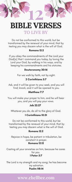 3583 Best Bible Encouragement images  ef7bc9fa58c1