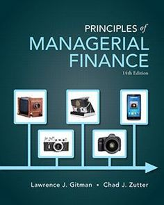 Solution manual principles of microeconomics 6th edition by mankiw find this pin and more on finance mba by ferdousjannatul297 see more managerial economics applications strategies and tactics 13th edition fandeluxe Gallery