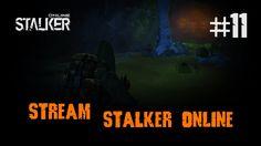 Stalker Online / 11