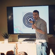 From our recent #startup #sales workshop for Y Combinator alumni