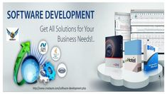 How Software development Increase Business standards and become your silent partners in business module, Softcron Technology Rohtak Seo Services Company, Best Seo Services, Best Seo Company, Web Design Services, Application Development, Software Development, Software Software, Life Cycle Management, Digital Footprint