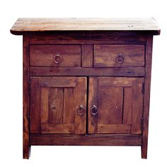 BarnWood Vanity - single sink / 100% hand crafted rustic furniture by FoxDenDecor on Etsy https://www.etsy.com/listing/179199887/barnwood-vanity-single-sink-100-hand