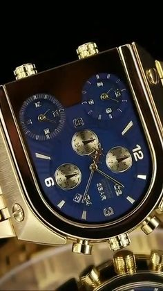 Best affordable Watches for men luxury # watches for men luxury expensive Watches for Men Luxury Best Mens Luxury Watches, Best Affordable Watches, Best Watches For Men, Elegant Watches, Stylish Watches, Beautiful Watches, Cool Watches, Rolex Daytona, Patek Philippe
