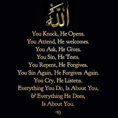 Qurban ne Sam dah Allah Best Islamic Quotes, Islamic Qoutes, Islamic Messages, Muslim Quotes, Religious Quotes, Hindi Quotes, Islamic Dua, Allah God, Allah Islam