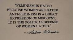 feminism - Google Search