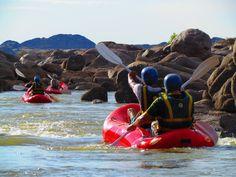 River rafting on the orange river Rafting, South Africa, Safari, Wildlife, River, Orange, Rivers
