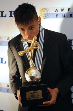 Ney Neymar Jr, Football Love, World Cup 2014, Psg, Football Players, Ronaldo, The Magicians, Liverpool, My Hero
