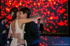 #guianoiva #noiva #casamento  www.guianoivaonline.com.br Fotografia: Leandro Monteiro Fotografia