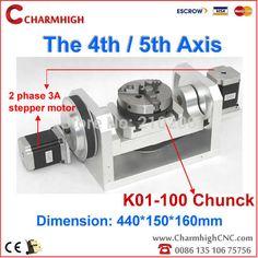 5 Axis Cnc Machine Doughty Drive 3d Printing Diy Cnc
