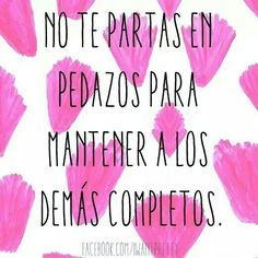 Complacer a quien??
