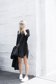 Spring trends | Blac
