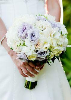 Wedding bouquet by Floral Fields of Burbank, CA. Dena, Wedding Bouquets, Fields, Floral Wreath, Dairy, Wreaths, Floral Crown, Wedding Brooch Bouquets, Door Wreaths