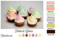 resultado-paleta-de-colores