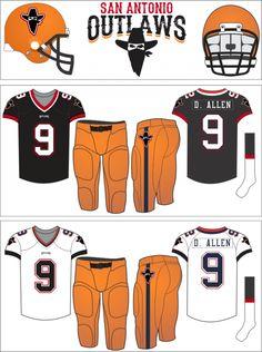 College Football Uniforms, Pro Football Teams, Sports Team Logos, Custom Football, Sports Uniforms, Vintage Football, Football Helmets, Sports Decals, Sports Art