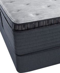 15 mattress ideas