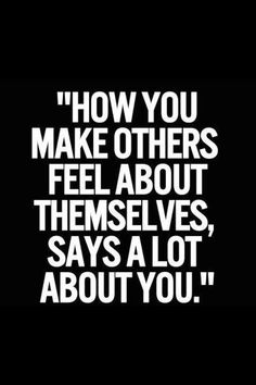 ~Wise Words Of Wisdom, Inspiration & Motivation Great Quotes, Quotes To Live By, Inspirational Quotes, Awesome Quotes, Motivational Sayings, Life Is Amazing Quotes, Bad Family Quotes, Great Friends Quotes, Be Kind Quotes