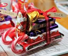 Best I Love Colorful Candy: candy cane sleigh - Google Search