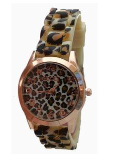 Reloj CUCCI Watch