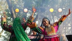 Afghanistan Culture & Traditions ~ My Beautiful Afghanistan