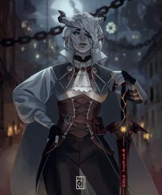 Dungeons And Dragons Characters, D&d Dungeons And Dragons, Dnd Characters, Fantasy Characters, Female Characters, Female Character Design, Character Design Inspiration, Character Creation, Character Concept