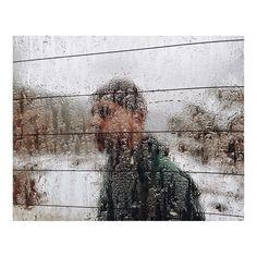 Rain isn't always a bad thing. by ioegreer instagramers I like