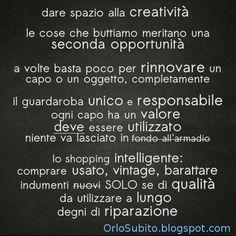 OrloSubito it: About me
