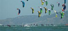 ISAF Sailing World Cup Grand Final 2014: Kiteboarders eye Tokyo 2020 Olympics Games | Kiteboarding Olympic Games | Kitesurf Olympics Games ! Formula kite