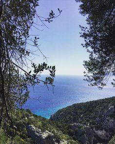 by http://ift.tt/1OJSkeg - Sardegna turismo by italylandscape.com #traveloffers #holiday | Casa  #nuraghemannu #dorgali #calagonone #sardinia #cancellichiusi #mare #bellegiornate #golfodiorosei #instasardegna #instaitalia #ig_italy #ig_europe #beautifuldestinations #lanuovasardegna Foto presente anche su http://ift.tt/1tOf9XD | March 26 2016 at 02:07PM (ph valend93 ) | #traveloffers #holiday | INSERISCI ANCHE TU offerte di turismo in Sardegna http://ift.tt/23nmf3B -