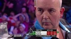 World Championship Darts: I'll need to be at my best to...: World Championship Darts: I'll need to be at my best to beat the… #PhilTaylor