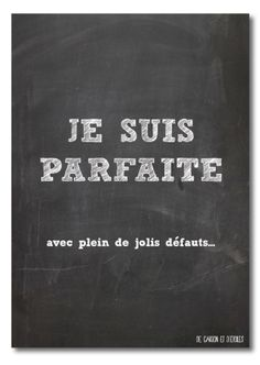 Eh oui, c´est moi ! Words Quotes, Me Quotes, Sayings, The Words, Justin Bieber Jokes, Awkward Texts, Picture Fails, French Quotes, Lol