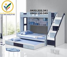 Cool Beds For Teens By Blue Wooden Bunk Bed With Shelves And Cool Bunk Beds With Stairs Glamorous Cool Beds For Teens Bedroom Cool Sofa Beds Australia. How To Make Cool Beds In Minecraft Pe. Toddler Bunk Beds, Childrens Bunk Beds, Adult Bunk Beds, Kid Beds, Childrens Bedroom, Bunk Beds With Stairs, Cool Bunk Beds, Loft Beds, Trundle Beds