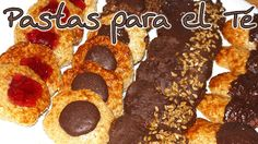 pastas para el te (prote) Blood Type Diet, Dukan Diet, Pasta, Healthy Desserts, I Foods, Paleo Recipes, Mousse, Fondant, French Toast