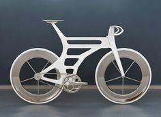 Articles tagged with 'Road Bike' at Bicycle Design Road Bikes, Cycling Bikes, Tricycle, Push Bikes, Fixed Gear Bike, Bike Wheel, Bike Style, Bike Art, Cool Bicycles