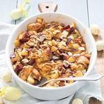 Bokkenpootjestaart - Leuke recepten Chicken, Food, Pesto Salad, Essen, Meals, Yemek, Eten, Cubs