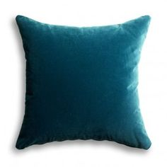 Cushions | Scatter cushions for your sofa | sofa.com