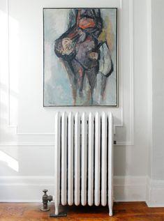 radiator | Search Results | Manhattan Nest