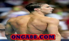 허니픽ONGA88.COM허니픽: honeypickONGA88.COMhoneypick  ---- 조기성, 리우 패럴림픽서 한... Sumo, Wrestling, Sports, Lucha Libre, Hs Sports, Sport