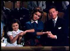 I Love Melvin 1953 Debbie Reynolds and Donald O'Connor Makes me laugh so Hard!!!