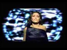 Antique - Moro Mou (Greek Version)Helena Paparizou singing the Greek version of this song. Lyrics:  Espases tin amina mou kai den antistexomai ston isto sou exo mperdeftei San trelei xtipaei i kardia mou Kai olo esena skeftomai Ipoxi to soma kai i psixi  Moro mou, petheno Stin kolasi pigeno Moro mou, se thelo Kai as kaooo  Tora epesa apta tixi Kai sou paradeinomai Ipoxirio sou eimai pia Mesa sto diko sou dixti emeo afinomai kai na grafete exo ine arga  Moro mou, petheno Stin kolasi pigeno…