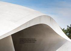 dezeen_Porsche-Pavillon-by-HENN_7.jpg 468×334 pixels