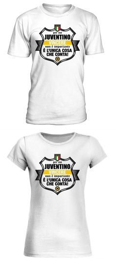 445814ee73a T shirt designs for football moms juventinovincere sepultura t-shirt brazil  football