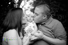 Smooches  3 month old  http://www.forcephotographykc.com