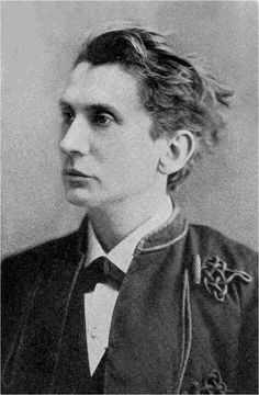 """Leopold Von Sacher-Masoch (27 January 1836 – 9 March 1895) was more than just the father of sexual submission (dubbed Masochism in his honor). This Austrian writer was also an early advocate for women's rights, religious freedom, and racial/ethnic equality. During a period in history where women were seen as """"the fairer sex"""" and therefore weaker than men, Sacher-Masoch argued that it was women who held more power and influence over the world:"""