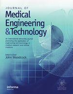 Biomedical Engineer  Engineering America And Career