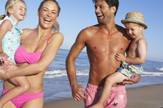 Athena Beach Holidays - Athena Beach Hotels: Family Holidays on a Budget: The Best Ways to Stay...