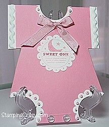 stampin up baby boy card ideas | Cards | stamping | stampin up demonstrator