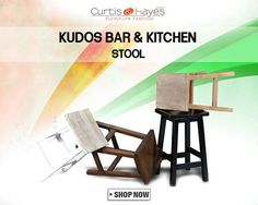 Buy furniture online in India at Curtis & Hayes. Save Upto on luxury and modern online home furniture design.