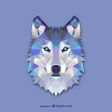 Znalezione obrazy dla zapytania wolf